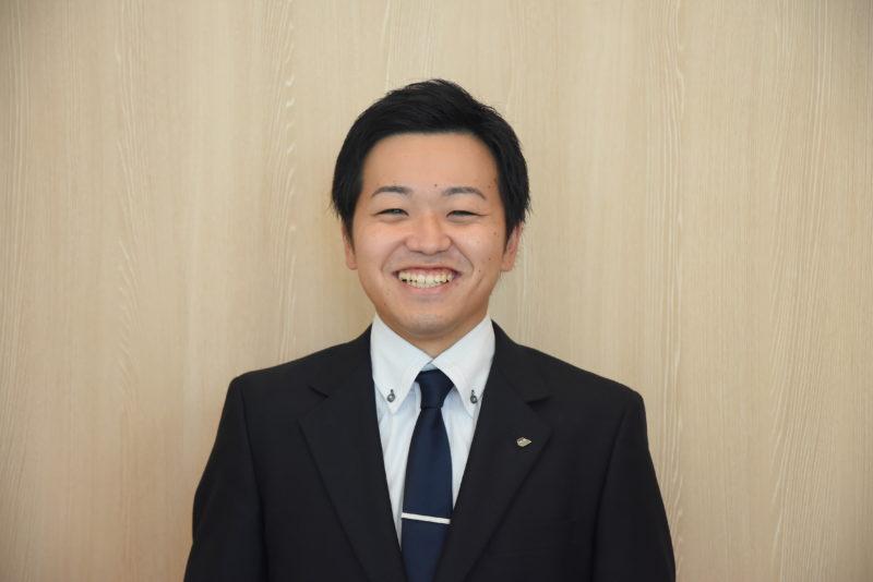 写真:田村竜平